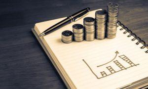 Gain capital forex leverage