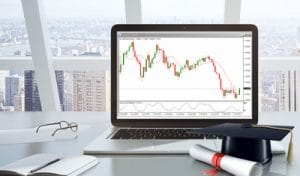 NDX10 Forex Review -Best Forex School Course
