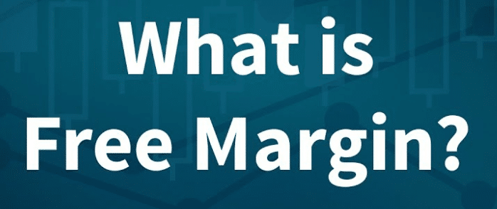 What is Free Margin in Forex
