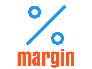 What is Used Margin in Forex