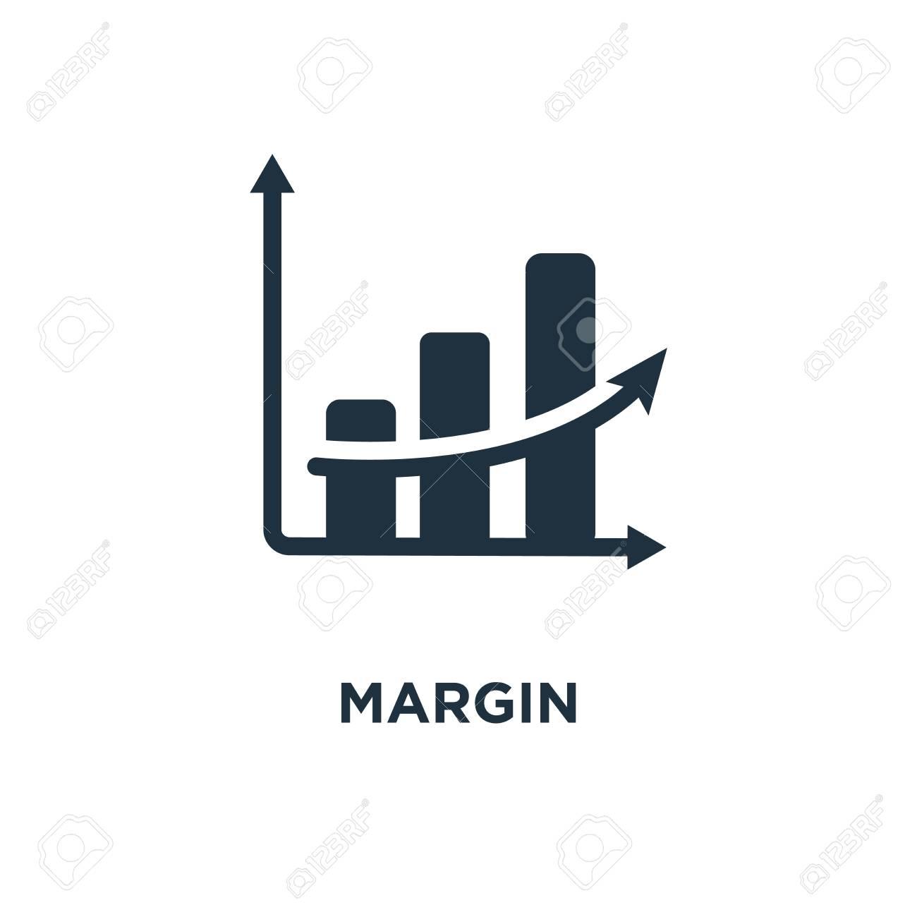 Pip & Margin Calculator   Forex Calculator   blogger.com