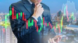 What is Forex Scalping