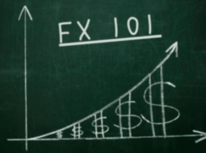 How long does forex trading take