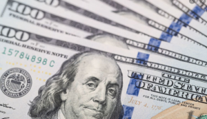 What Are The Major Currency Pairs in Forex