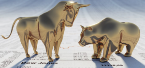 What are Bull and Bear Markets in Forex