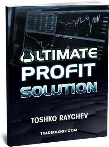 Ultimate Profit Solution, Trading Manual