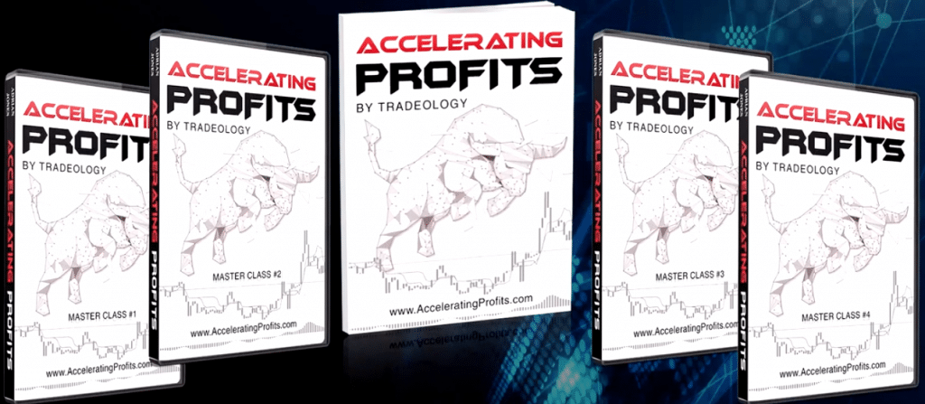 Accelerating Profits Forex System