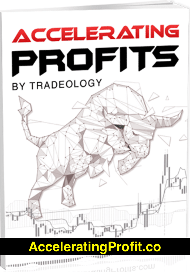 Accelerating Profits Review, Tradeology's New Forex System